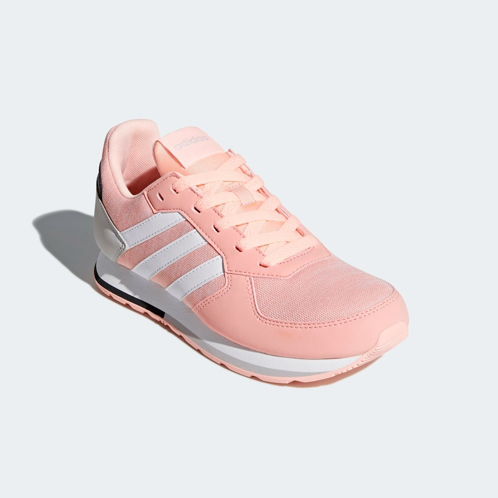 Tenis (plagio Nike) Chicfy