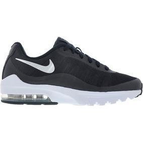 821da3b6d Personalidad Angeles Negros Nike Tenis Deportivos Mujer - Ropa ...