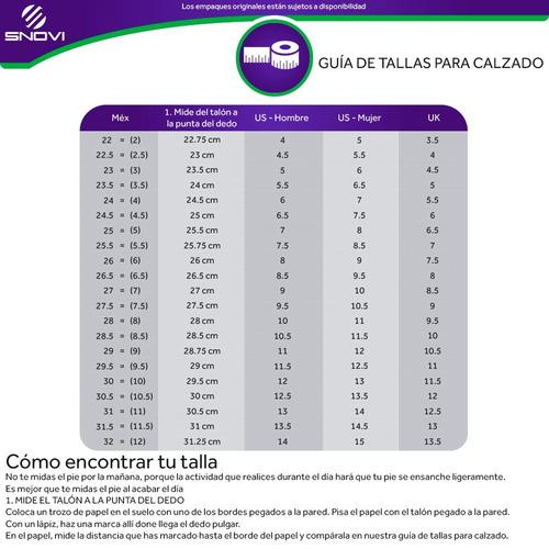 tenis atleticos element race hombre adidas db1476