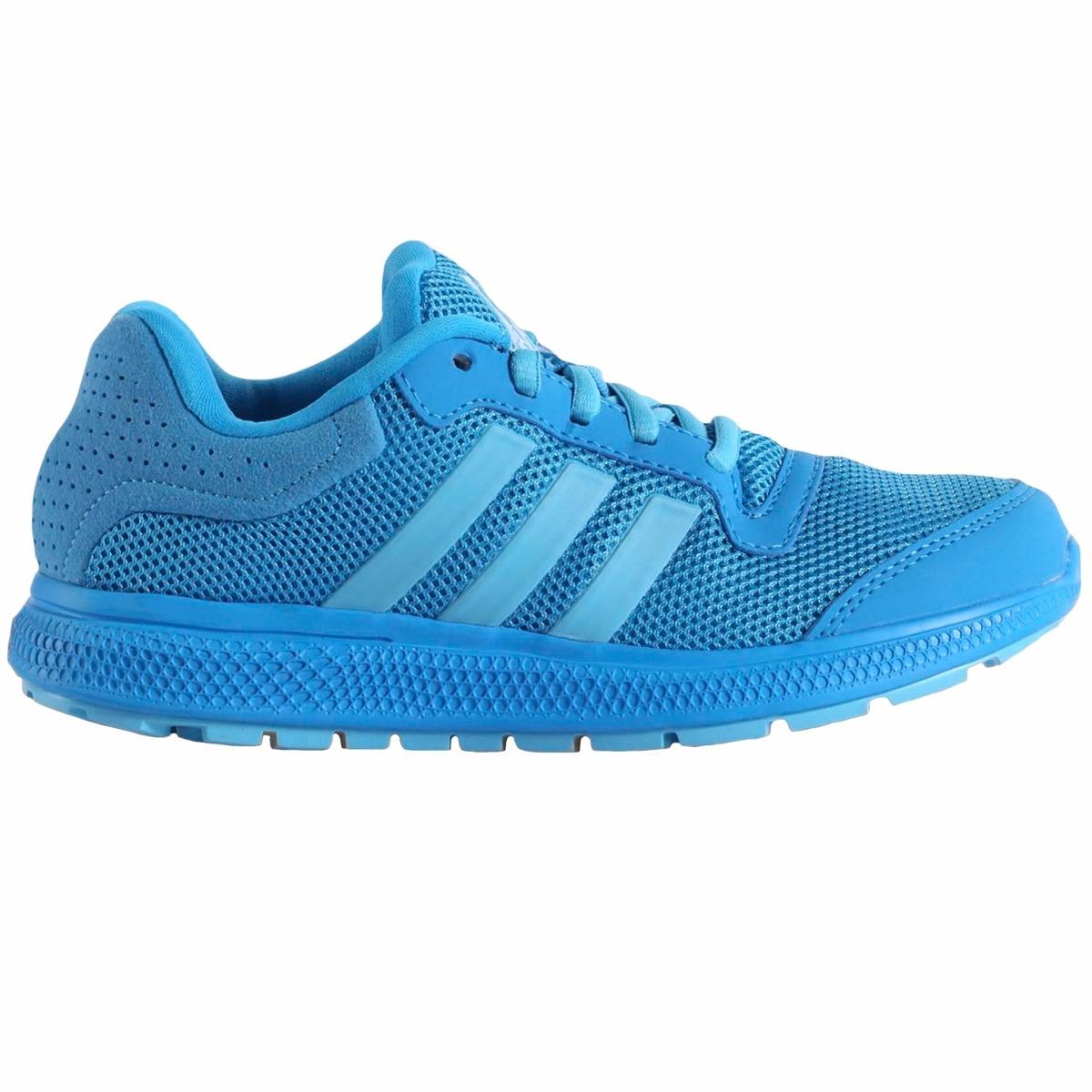 sports shoes 92227 aaf78 tenis atleticos energy bounce xj para niño adidas b24315. Cargando zoom.