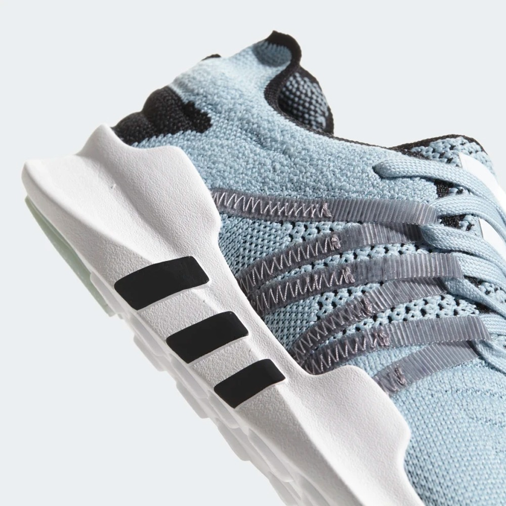 cheap for discount d9f2e 9a4aa tenis atleticos eqt racing adv primeknit mujer adidas cq2240. Cargando zoom.