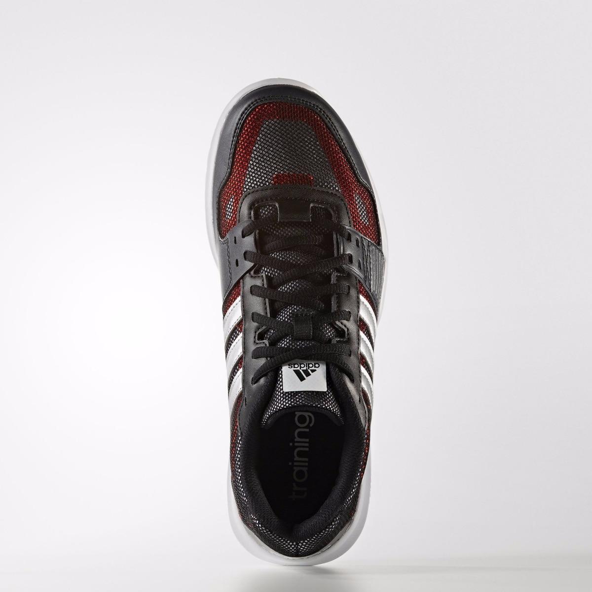 4c2f992d Tenis Atleticos Essential Star .2 Hombre adidas Aq6165 - $ 649.00 en ...