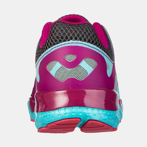 tenis atleticos micro monza mujer under armour full ua072