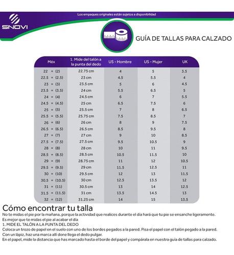 tenis atleticos optic pop rs mujer 03 puma 367680