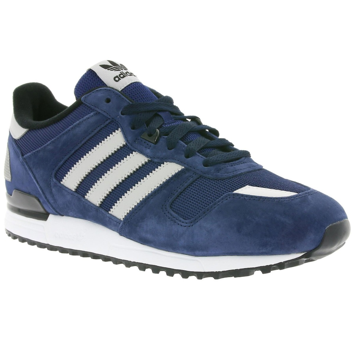 coupon code for adidas s79182 zx 700 7307a 16fa1