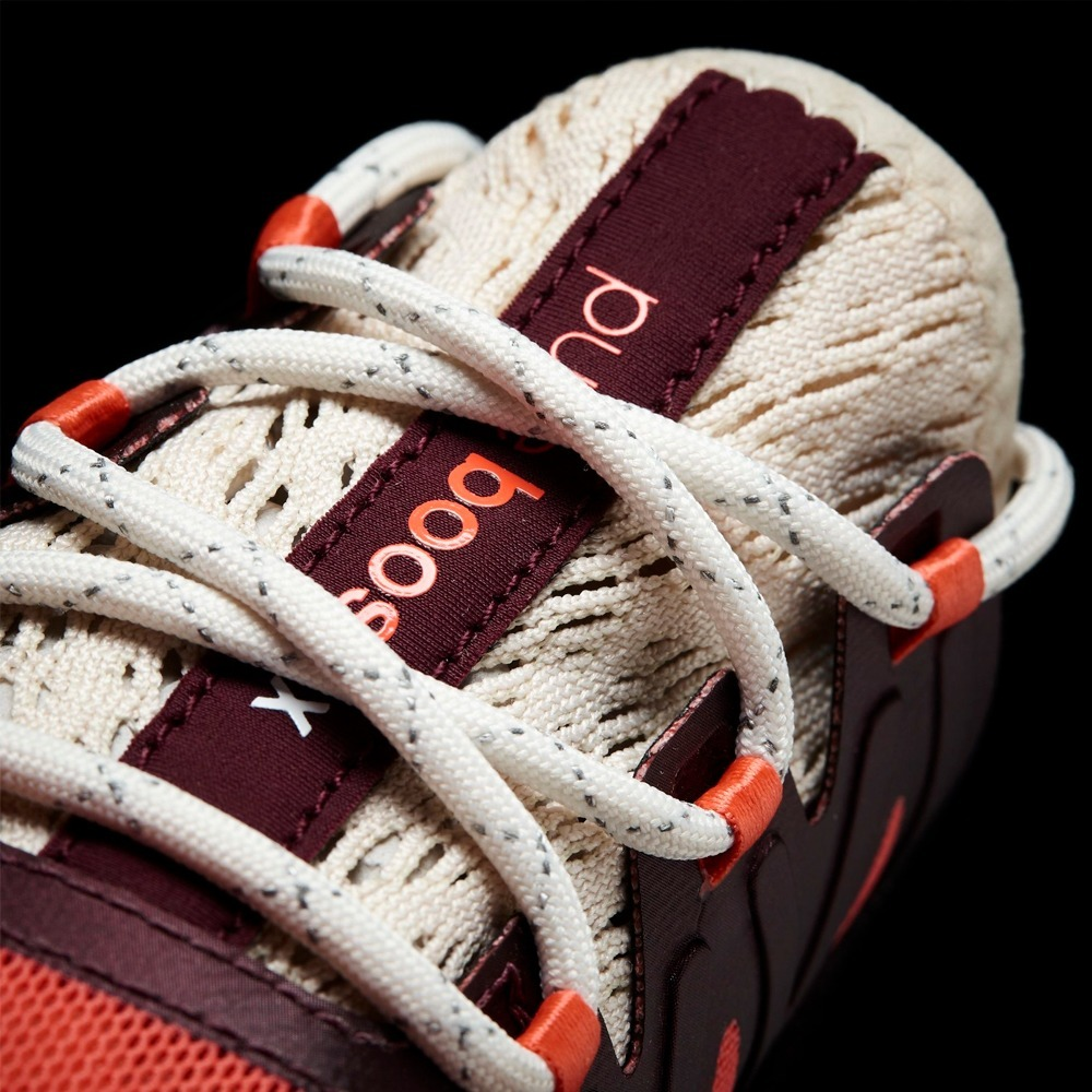 481cca248f9a3 tenis atleticos pure boost xpose clima mujer adidas bb1739. Cargando zoom.