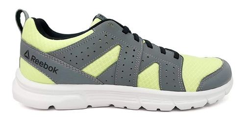 tenis atleticos rise supreme rg hombre reebok full cn0880