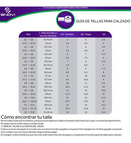 tenis atleticos rs-0 winter inj mujer 01 puma 369469