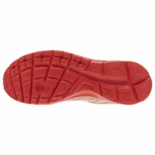 tenis atleticos speedlux 2.0 mujer reebok bd5454