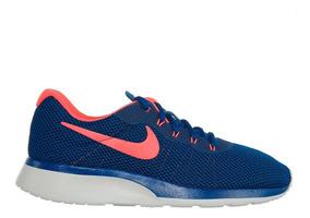 Tenis Racer Hombre Nike Nk145 Atleticos Tanjun 5L4A3Rjq