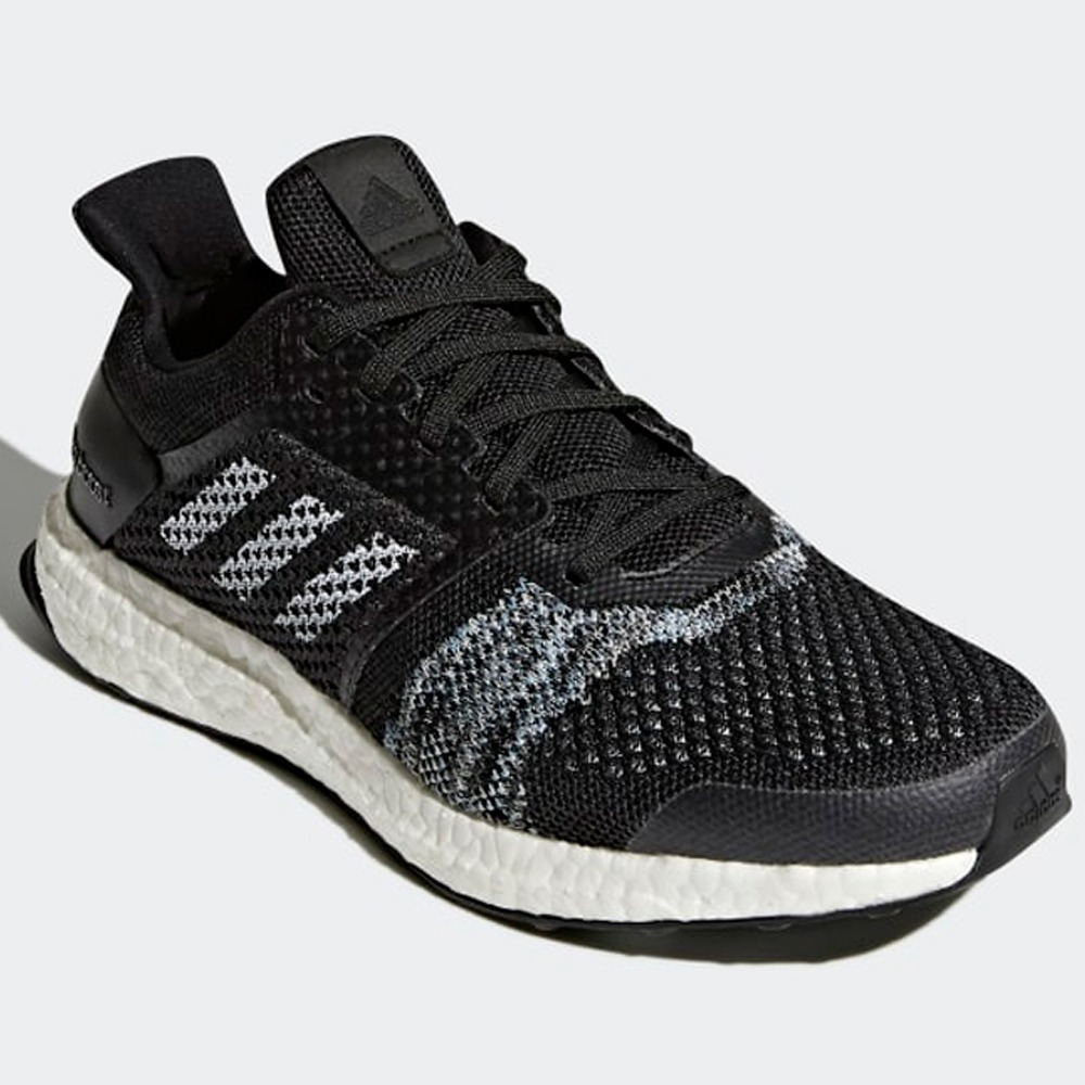 purchase cheap f3e90 8280d Tenis Atleticos Ultra Boost St Hombre adidas Cq2144
