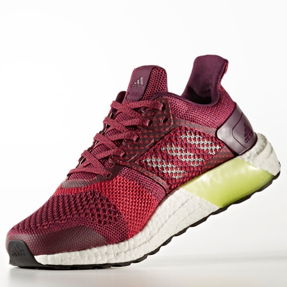 ultra boost st mujer