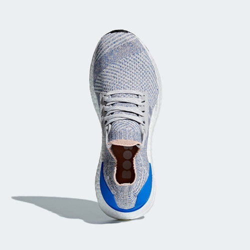 tenis atleticos ultra boost x mujer adidas bb6155