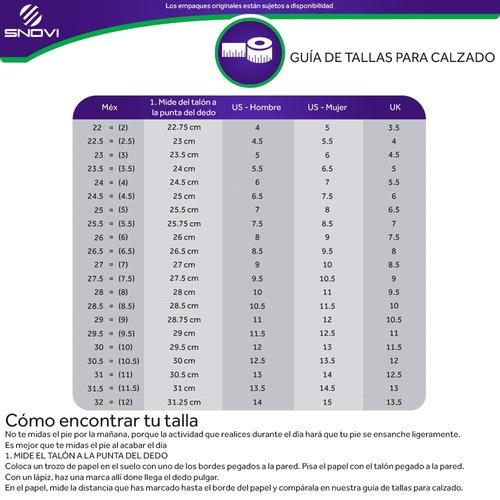 tenis atleticos zig evolution mujer reebok bs6669