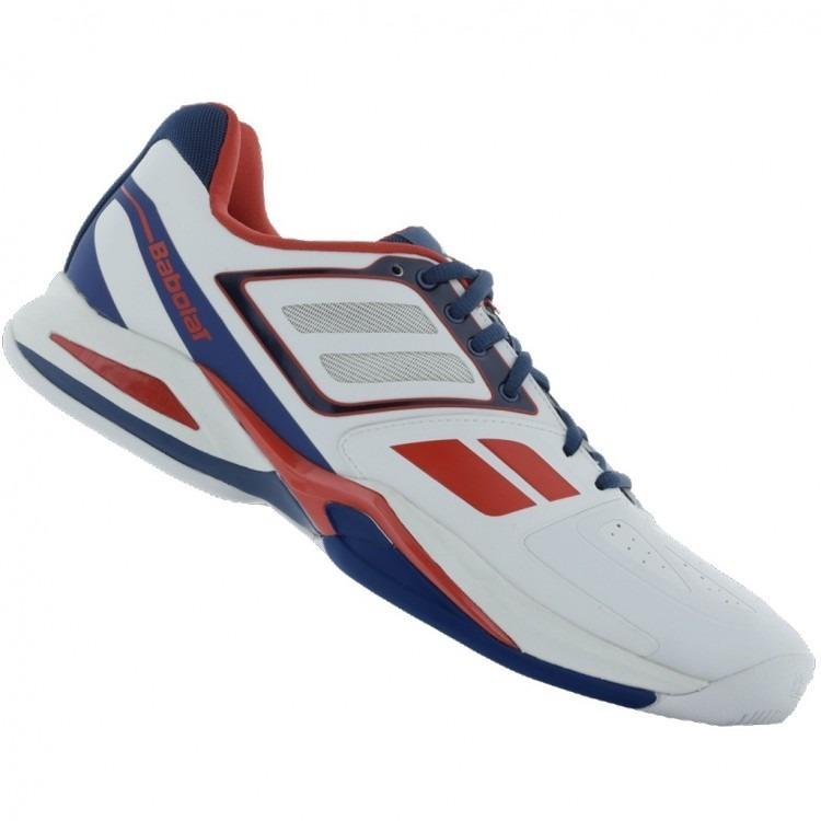 babf62167736f Tenis Babolat Propulse Team Bpm Ac Tennis Michellin Ti-fit ...