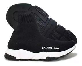 3a26edbf1fc09 Adidas Balenciaga - Tênis para Masculino Urbano com o Melhores Preços no  Mercado Livre Brasil