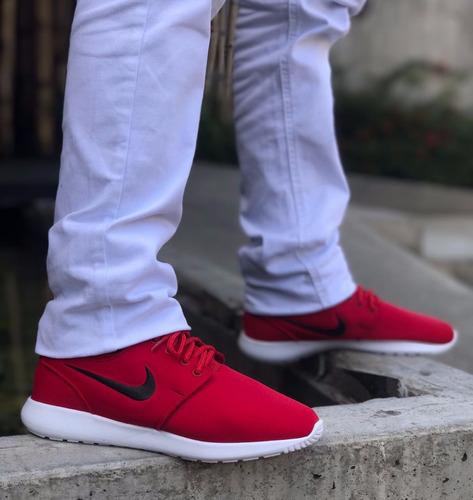 tenis baratos hombre/zapatos nike air max baratos