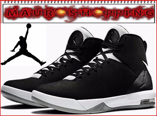 7ee41b16 Jordan Originales Tenis posicionamientotiendas.com.es