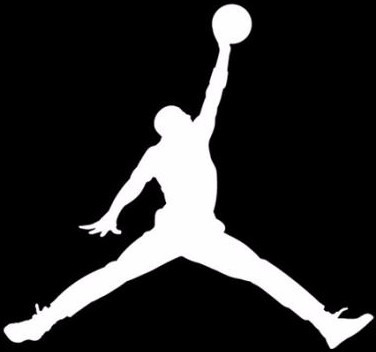 tenis basketball baloncesto jordan nike 100% originales and1