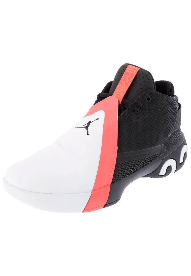 b59af0c6c64 ... aliexpress tenis basketball nike jordan ultra fly 3. cargando zoom.  64b33 a47cf