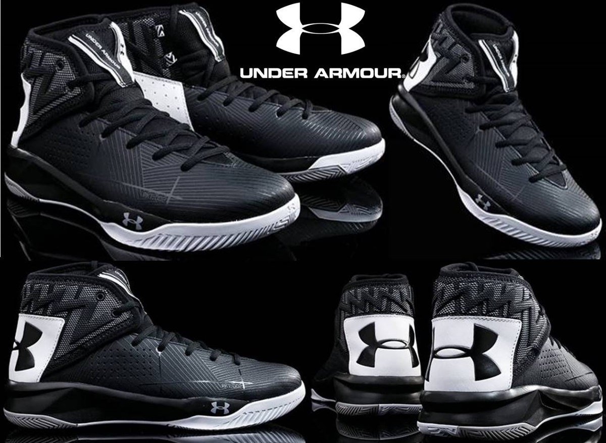 b95b248e2a8 tenis basketball under armour botas baloncesto nba jordan. Cargando zoom.