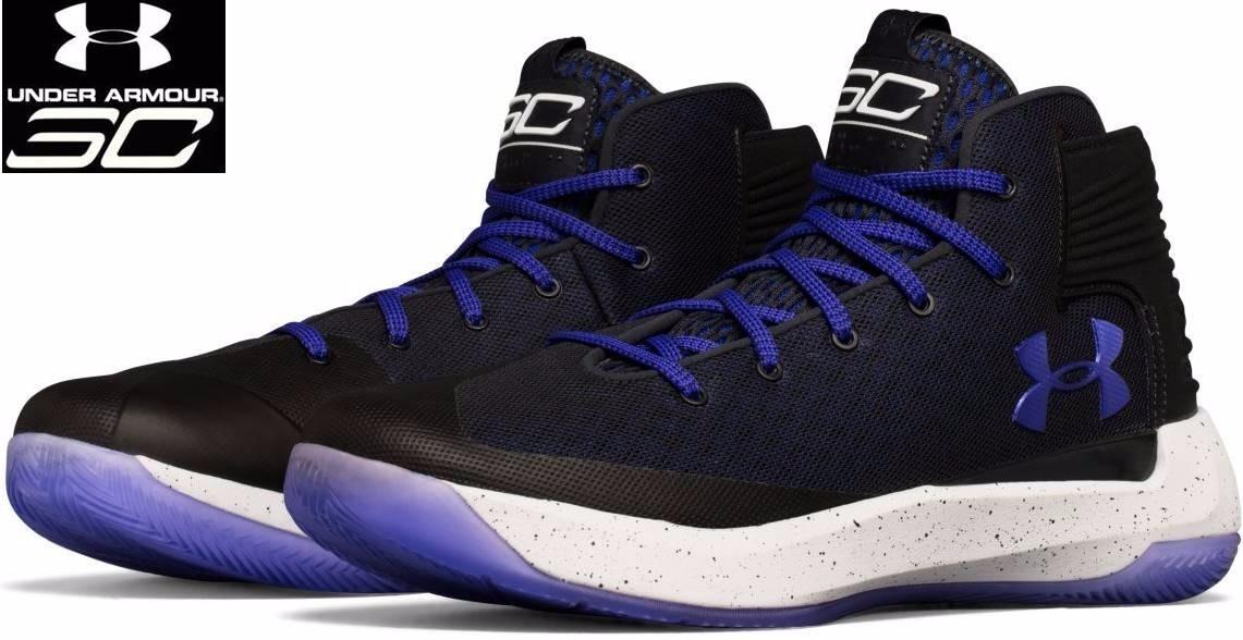 Tradicion Estrella Animado  buy > zapatos de basketball under armour, Up to 62% OFF