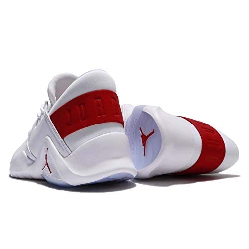 purchase cheap ef12c dc721 Tenis Basquet Jordan Flight Fresh #30 Cm No Lebron