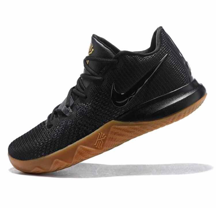 7c5ffffd810b6 Tenis Básquet Nike Kyrie Flytrap   5 Al  11 Mx + Caja + Env ...