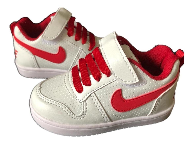Bebé e infantil Niñas. Nike CL