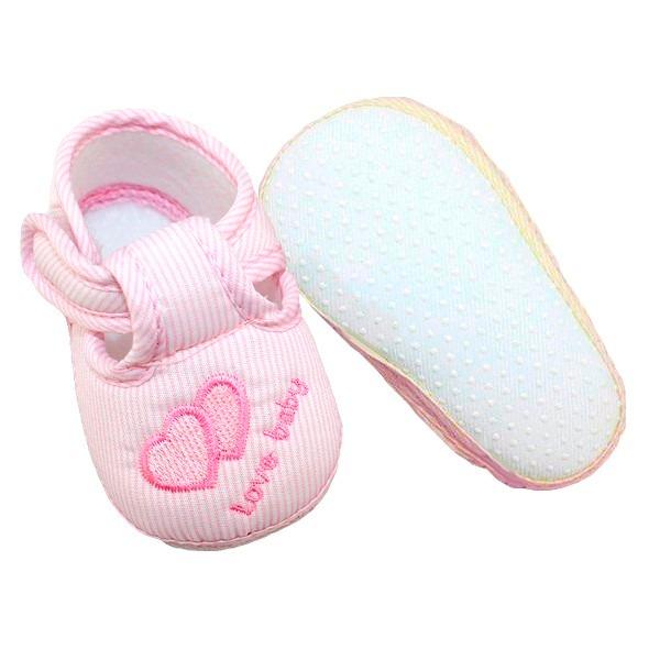 1780a66f2 Tenis Bebe Chica Calzado Zapatos Niño Niña Chico -   179.00 en ...