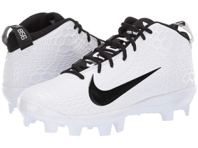 quality design 82492 d5508 Tenis Beisbol Y Softbol Nike Force Zoom Trout M-5481