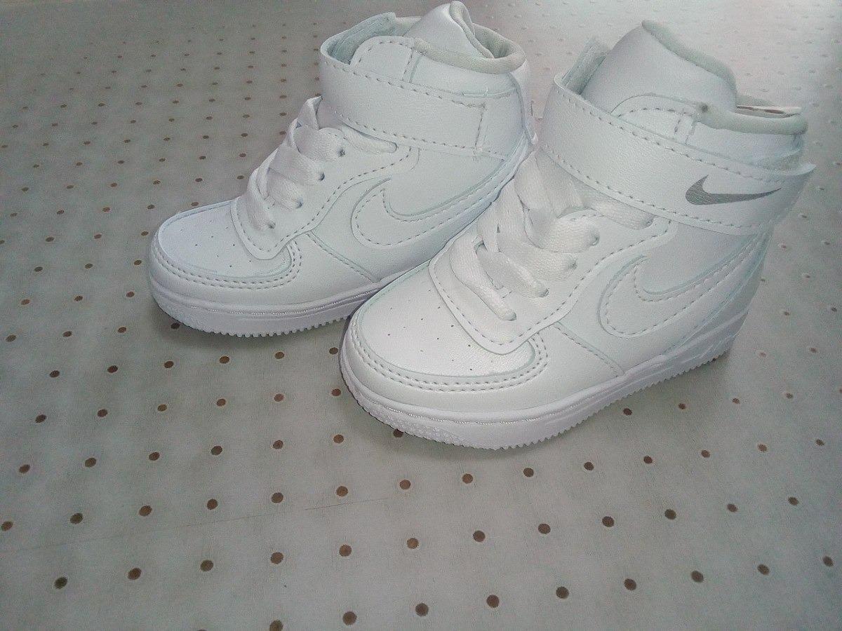 f76208fb tenis blancos,zapatos blanco para colegio,para niños y niñas ...