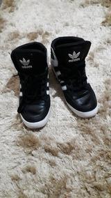 21be7f59c23 Bota Adidas Originals Chasker no Mercado Livre Brasil