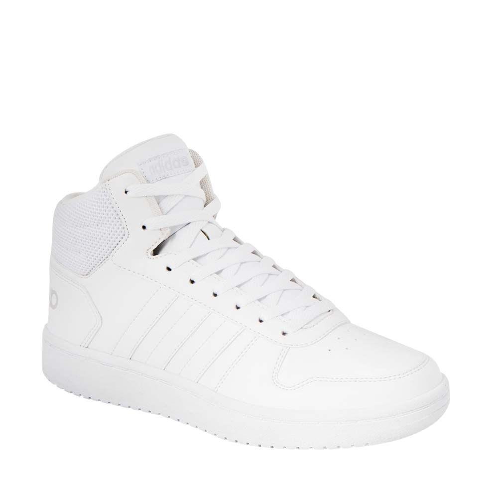 04a73809119 tenis-bota-casual-adidas-hoops-20-dama-2099-id -182556-D NQ NP 896768-MLM27980976019 082018-F.jpg