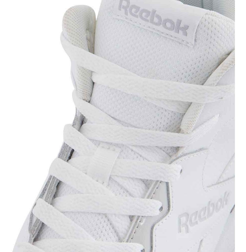 Elevado Nos vemos mañana sello  reebok royal bota - Tienda Online de Zapatos, Ropa y Complementos de marca