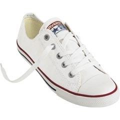 zapatos converse de mujer