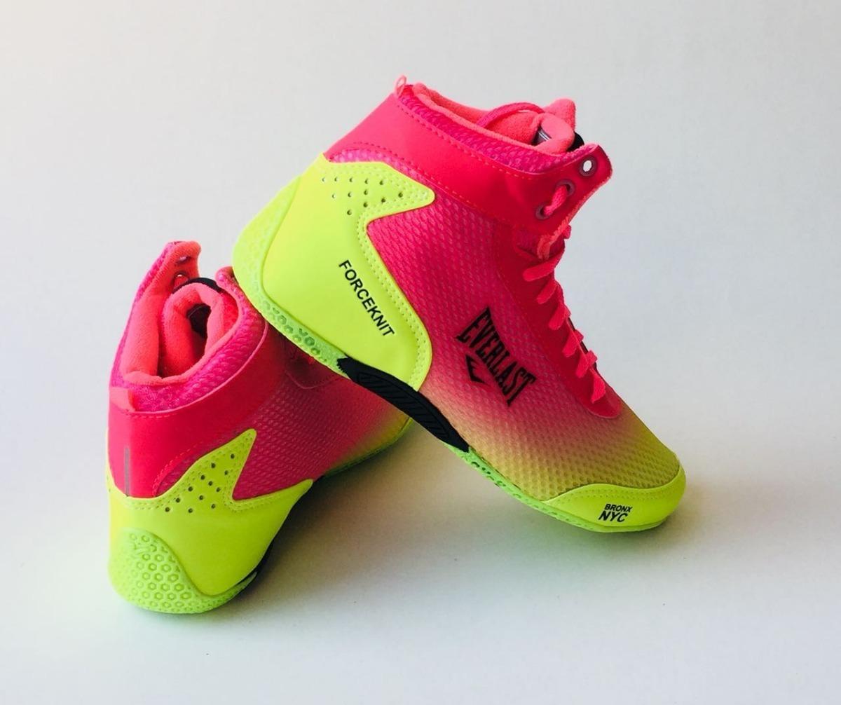 6c1e7eb886a tenis bota feminino masculina academia treino corrida. Carregando zoom.