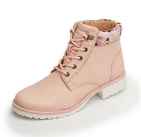 8f74f1d2 Botas Amy Importadas Nuevas Tipo Mujer - Zapatos en Mercado Libre México