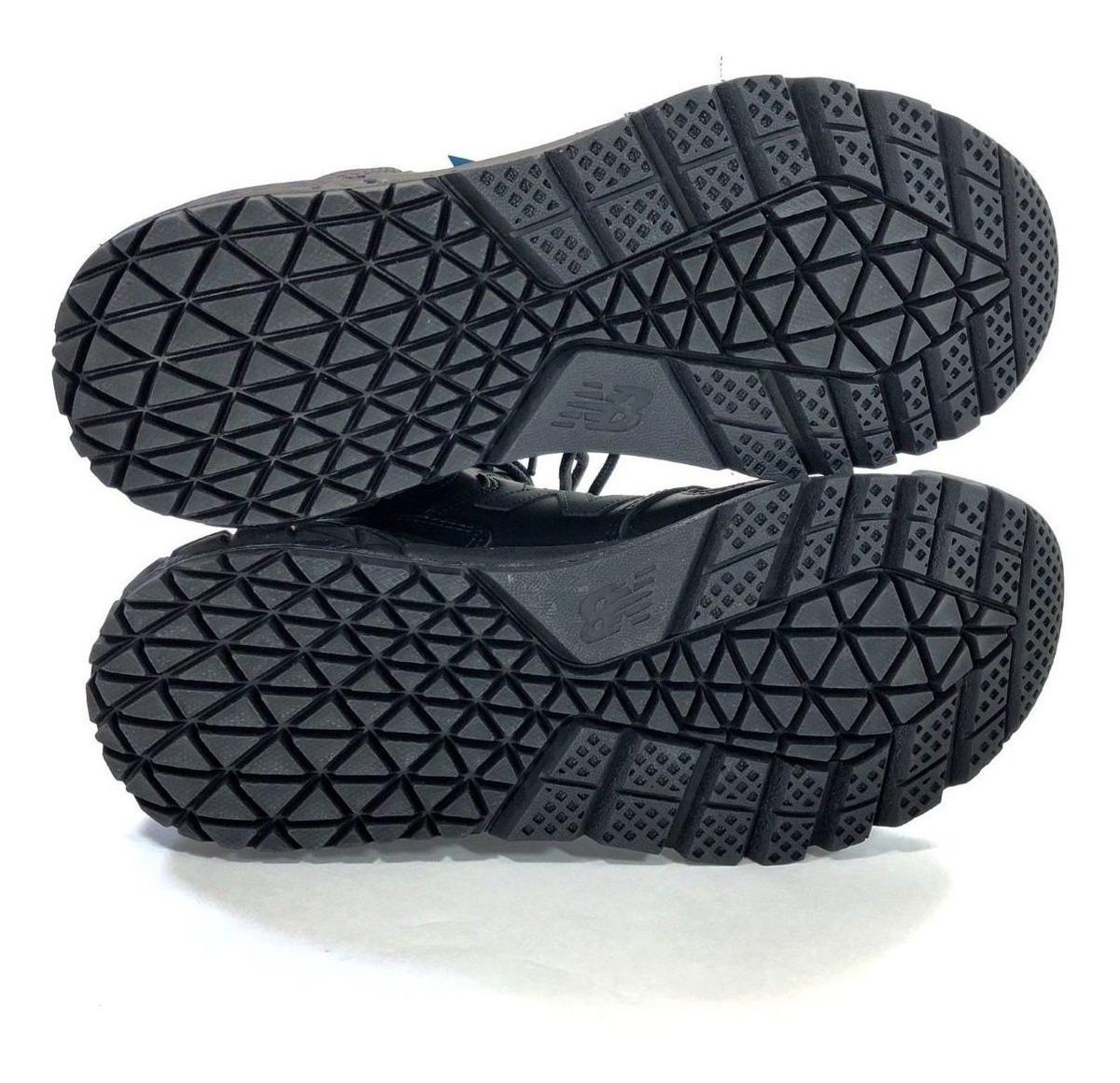 new balance goretex hombre zapatillas