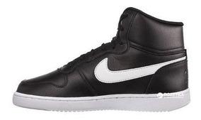 Salbolier Mid380590 200Hombre Botas Oferta Tenis En Nike rBdxeWCo