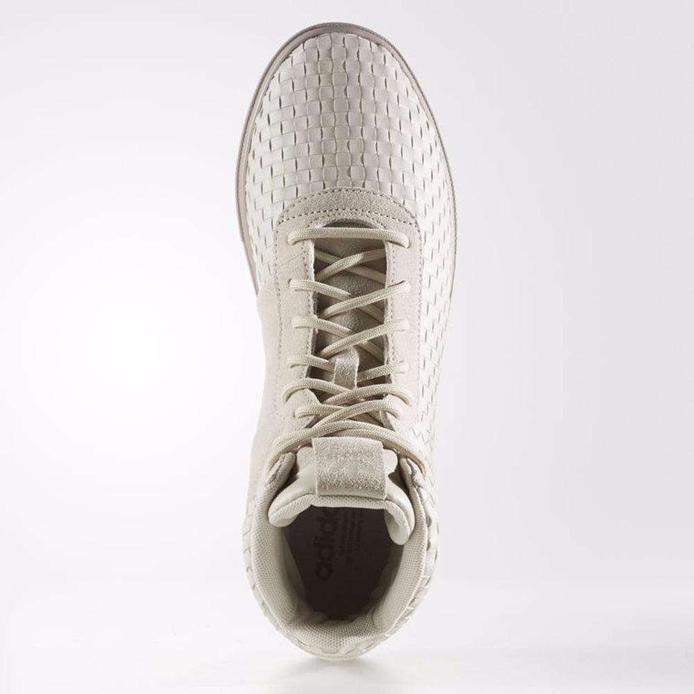 size 40 d7e6e a7868 Tenis Bota Originals Splendid Hombre adidas Bb8799 -   899.00 en ...
