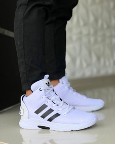vacante Arte hará  zapatillas en bota adidas para mujer, OFF 73%,where to buy!