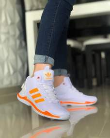 botas adidas mujer 2019