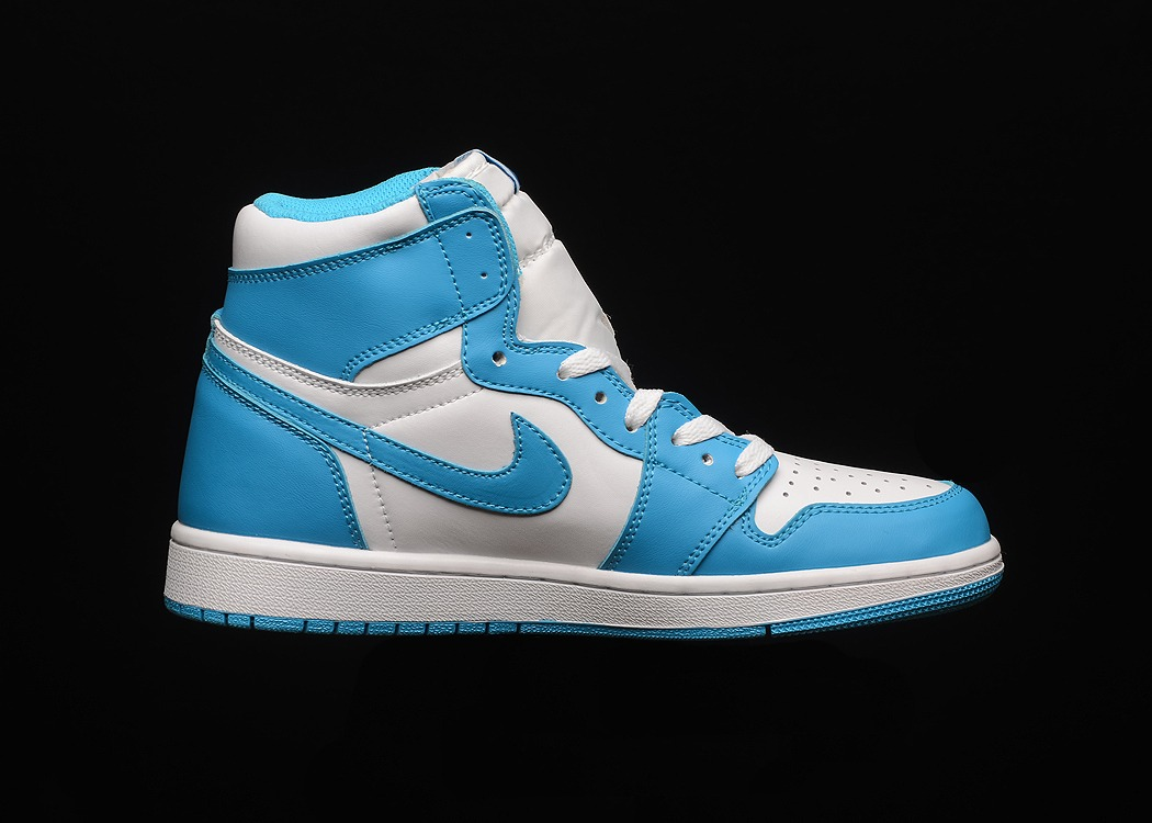 7cd620adad7b7 Tenis Botas Air Jordan 1 Retro Banned Hombre Originales -   499.900 ...