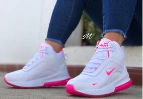 Air Mujer Ropa Bota Mercado En Libre Nike Para Tenis pzSVqUM