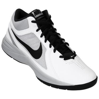 Y Bota Nike Cualquier 2 Para De Compre Caso Hombre Tenis En Apagado 78wnYZ