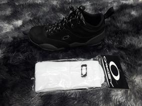 a882681a055 Tenis Oakley 1000 Reais Masculino Adidas Tamanho 41 - Tênis Casuais ...