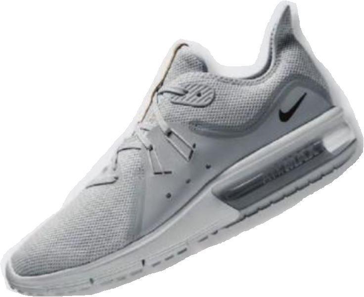9f41c1cedbf9c Tenis Caballero Nike Air Max Grises Envio Gratis -   1