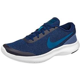 arrives footwear authorized site Padrisimos Tenis Nike Shox Rosa Zapato 4 Mex Mujer - Zapatos ...