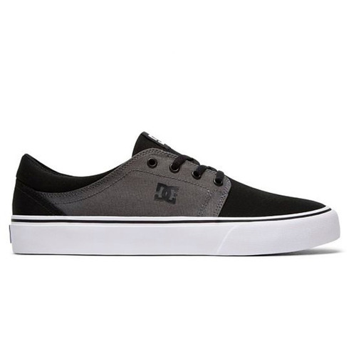 tenis caballero trase tx m adys300126-baw dc shoes